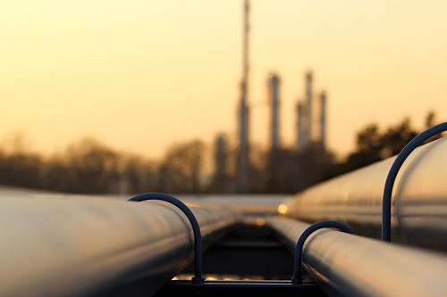 AH-oil-and-gas-it-service-pipeline