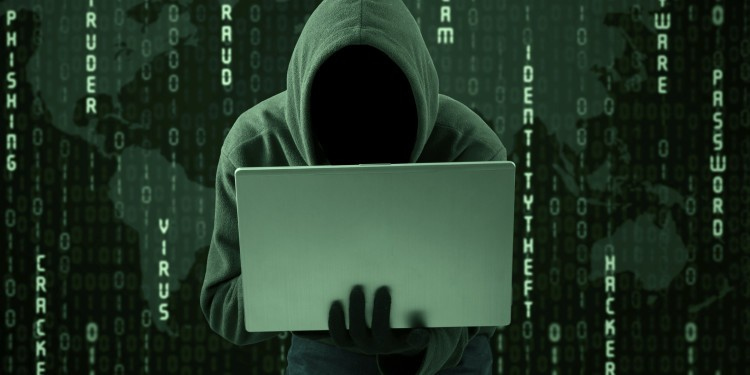 AH-preventing-it-downtime-beware-of-these-4-causes-hacker