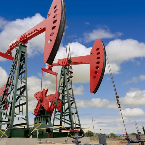 AH-scada-systems-oil-rig