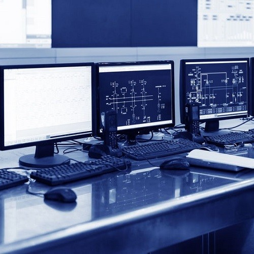 AH-systems-integration-monitors