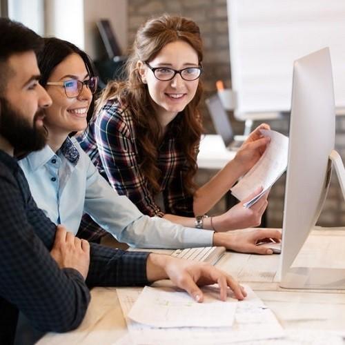 AH-workspace-services-people-desktop