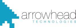 Arrowhead Technologies Logo